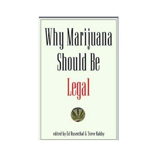 why marijuana should be legal essay The legalization of marijuana is a highly heated and controversial issue in america today data shows that over 55% of americans believe marijuana should continue to.