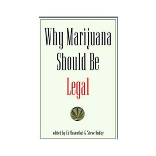 medicinal marijuana should be legal essay December 4, 2012 argumentative essay (final draft) marijuana, good for  the  medicinal characteristics of marijuana cause it to be neuroprotective or protects  from pain due to nerve damage  should marijuana be legal research paper.