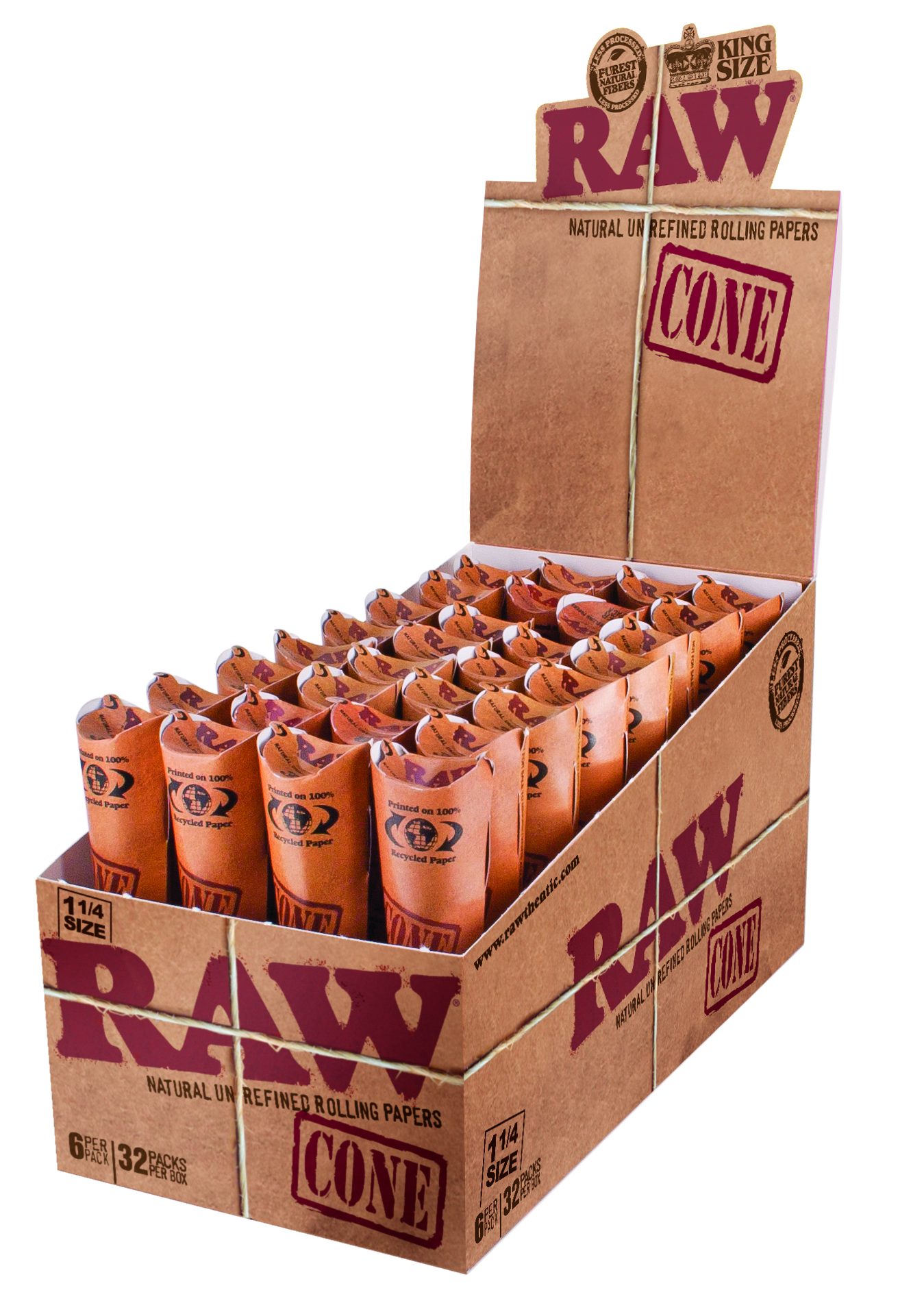 raw paper cones Buy rolling papers online in india tips, blunts, cones and accessories of raw, wiz, juicy, ocb, bobmarley rolling papers 100% pure organic paper.