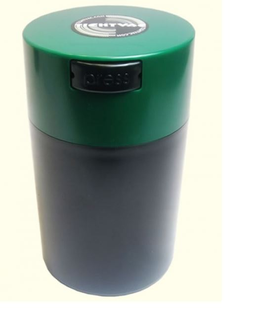 large airtight waterproof storage container from tightvac 1 3 liter. Black Bedroom Furniture Sets. Home Design Ideas