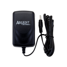 Ascent Wall Charger for Ascent Portable Vaporizer by DaVinci