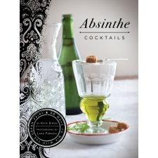 Absynthe Cocktails