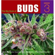 The Big Book Of Buds 3
