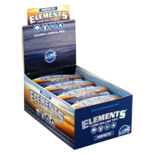 Elements Perfecto Cone Tips Box of 24 Pack