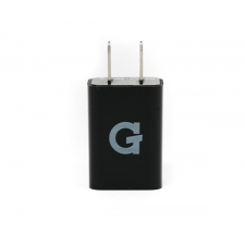 G Pen Charging Wall Adapter