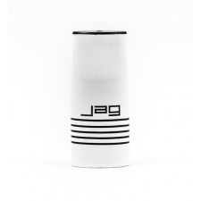 JAG MicroG Pen Vaporizer Replacement Mouthpiece