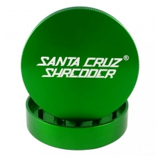 Santa Cruz Shredder 2 Piece 2.8 Inch