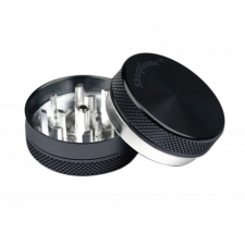 Sharp Stone 2 Piece Grinder 1.5 Inch