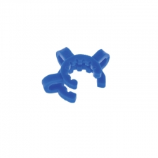 Hoss Glass K-Clips / Keck Clips 19mm YX8