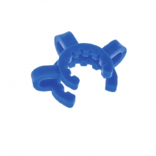 Hoss Glass K-Clips / Keck Clips 29mm YX8