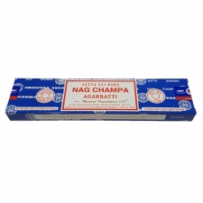 Nag Champa 40g Incense sticks Pack
