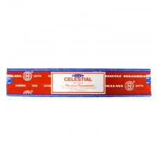 Celestial Incense from Satya 15g