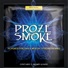 Juicy Herbs Proze Smoke 7g Pack