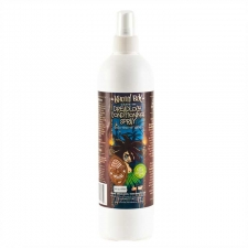 Knotty Boy Coco Knotty Dreadlocks Conditioning Spray 16oz