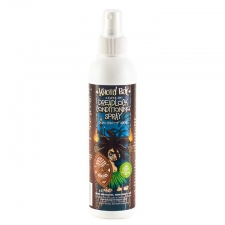 Knotty Boy Coco Knotty Dreadlocks Conditioning Spray 8oz