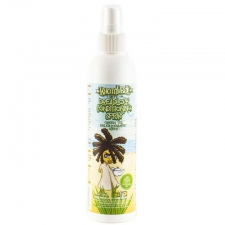 Knotty Boy Green Tea Dreadlocks Conditioning Spray 8oz