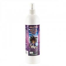 Knotty Boy Lavender Dreadlocks Conditioning Spray 16oz