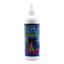 Knotty Boy Mistic Lock Deodorizer Waterfall 16oz