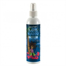 Knotty Boy Mistic Lock Deodorizer Waterfall 8oz