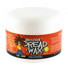 Knotty Boy Dreadlock Wax 8oz