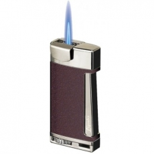 Refillable Adventurer Lighter from Legendex