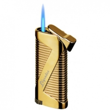 Refillable Pioneer Lighter from Legendex