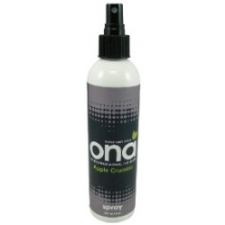 Ona Apple Crumble Spray Odor Neutralizer 8oz