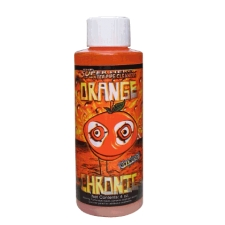 Orange Chronic Super Hero Glass and Metal Cleaner 4oz
