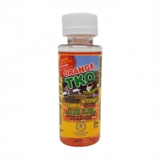 Orange TKO All Purpose Concentrated Organic Cleaner 60ml
