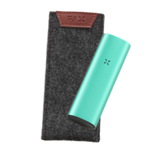 Pax Carry Case by Ploom