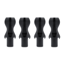 Plenty Vaporizer Mouthpiece Set