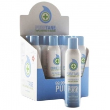 Puretane Butane 300ml-167g - Box of 12