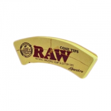 RAW Maestro Longer Conical Tips - Single