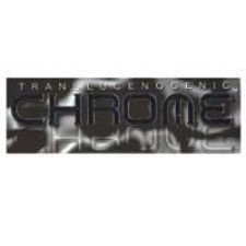 Chrome Clear 1¼ Rolling Papers 79mm Pack