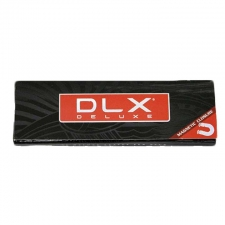 DLX Deluxe 1 1/4 Rolling Papers 79mm