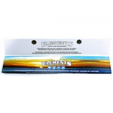 Elements Super Size 12 Inch Rolling Papers 1