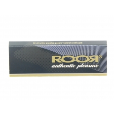 RooR King Size 110mm Rolling Papers Pack