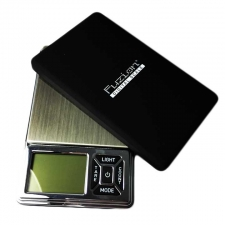 Fuzion VP-100 Digital Pocket Scale 100g 0.01g