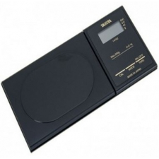 Tanita Digital Pocket Scale 200g x 0.1g