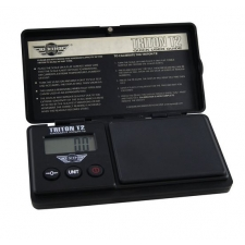 My Weigh Digital Triton T2 Pocket Scale 120g x 0.1g