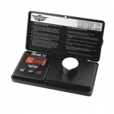 My Weigh Digital Triton T2 Pocket Scale 300g x 0.1g