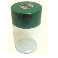 Large AirTight WaterProof Storage Container from TightVac 1.3 liter