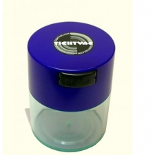 Mini AirTight WaterProof Storage Container from TightVac  0.12 liter