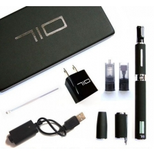 710 Pen Oil Portable Vaporizer