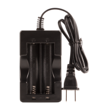 Arizer Air Dual Battery Charger Designed For Arizer Air batteries