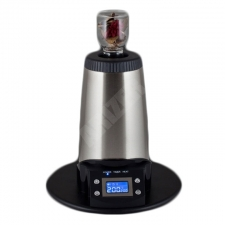 V-Tower Vaporizer by Arizer