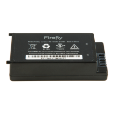 Replacement Battery for Firefly Portable Vaporizer