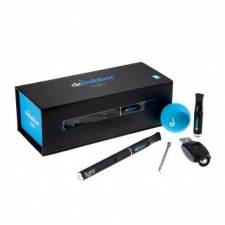 Portable Light Pen Vaporizer Kit by Dr. Dabber