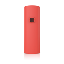 Pax 2 Replacement or Extra VaprCase for Pax 2 Portable Vaporizer