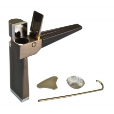 HandPipe and Lighter 2 in 1 from Wickie